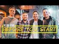 Level Up Your AMAZON FBA Game! (with Anthony Bui-Tran & Tom Wang)