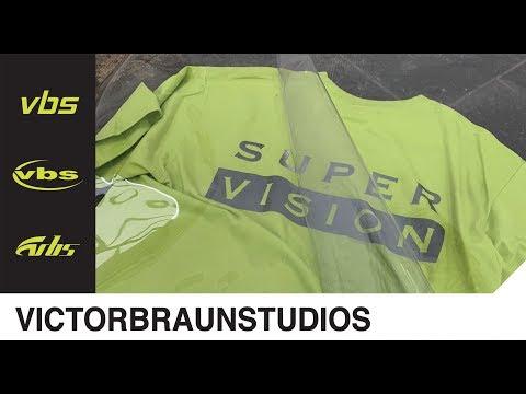 VBS SUPER VISION | victorbraun