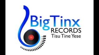 ANTHEM RIDDIM (BIG TINX RECORDS) (ZimDancehall) 2014 - Mix Slyck