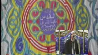 Download الشيخ محمود على حسن اول سورة ص  تفهنا الاشراف ميت غمر 27-5-2017 Mp3