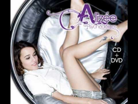 Клип 2008 - Bonus Track