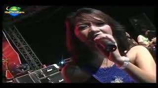 Rena KDI Mendamba monata live pantura Dangdut Koplo Lawas Lagu Enak