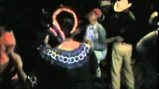 Joyabaj Sonora Quetzal