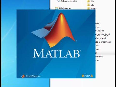 Matlab software 32 bit