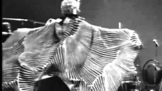 Sun Ra and his Intergalactic Arkestra - Jazz Session