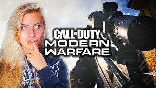 I PLAYED MODERN WARFARE! The Pros and Cons (Modern Warfare Multiplayer Gameplay)