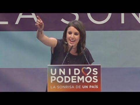 [UP] Campaña electoral Hqdefault
