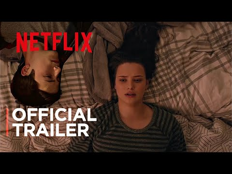 13 Reasons Why: Season 3 trailer| (2019) | (fanmade) [HD] | Netflix  (Hannah is alive!)