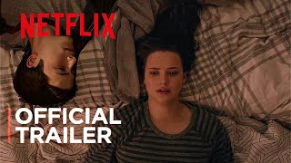 13 Reasons Why: Season 3 trailer| (2019) | (fanmade) [HD] | Netflix  (Hannah is alive!)