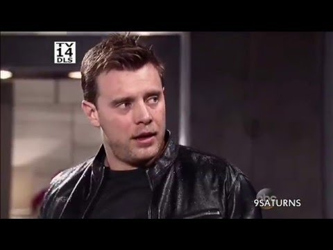 12-11-17 GH SNEAK PEEK (Sam Drew Kim Billy Miller Kelly Monaco General Hospital Preview Promo from YouTube · Duration:  1 minutes 6 seconds