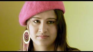 Sampatile Aago Jhai - Ram Krishna Dhakal | New Nepali Adhunik Song 2015