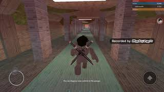 The mysterious thing in the Roblox jeilbreak tunnel is roblox jeilbreak english