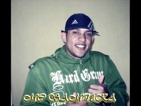 MC SAMUKA - VIAGEM DO VERDINHO ( Dj AllAN ) @jnrlerdo1