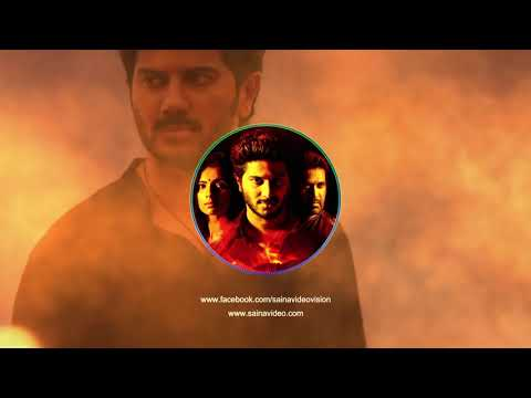 SOLO - World of Shiva : Uncensored BGM | Dulquer Salmaan | Use headphones for better experience
