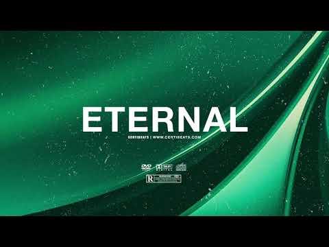 "(FREE) | ""Eternal"" | Swae Lee x Popcaan x Drake Type Beat | Free Beat | Dancehall Instrumental 2020"