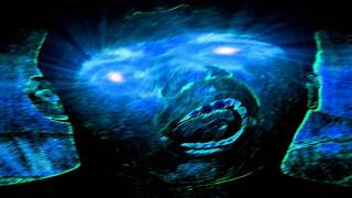Jason Fernandes - Bad Comms