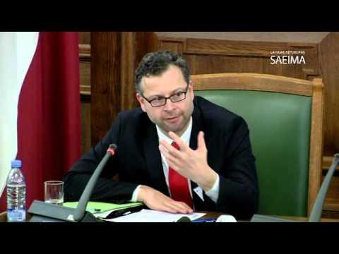 3A panel: The EU Neighbourhood: The Good, the Bad, and the Ugly?