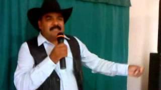 El Bohemio Del Barrio Rafael Bustamante-Hace Un Año
