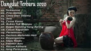 Download Lagu Dangdut Terpopuler Penyemangat Kerja - Lagu Dangdut Terbaru 2020 Paling Enak