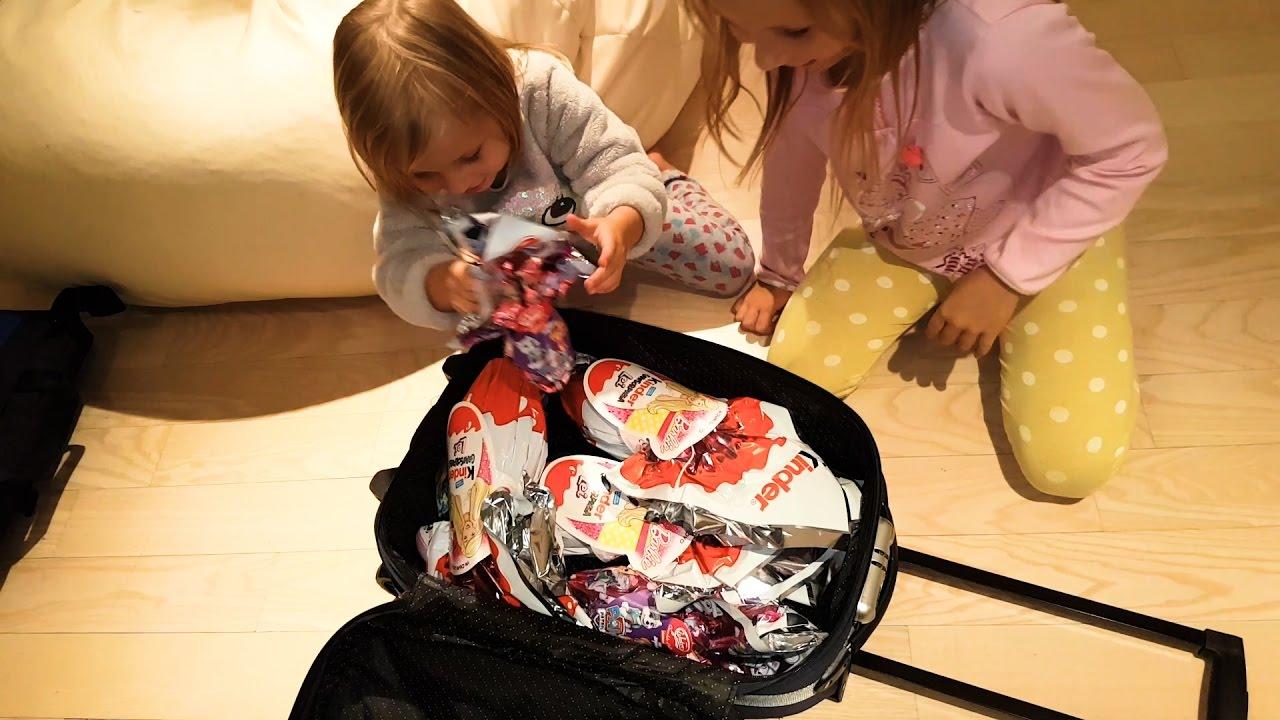 Огромный фурор в индустрии багажа, произвели уникальные чемоданы. Средняя цена на ультра легкий чемодан samsonite в италии 200-250 евро.