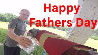 Make A Monday #12  Fathers Day Gifts! Act Of Random Kindness