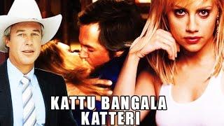 """Kattu Bangala Katteri"" | Full Eng-Tamil Dubbed Movie | Ami Dolenz, Andrew Robinson, Steve Kanaly"