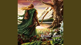 Provided to YouTube by CDBaby Lost in Time · Prima Nocta Lost in Ti...