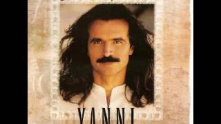 Yanni - Aria YouTube Videos