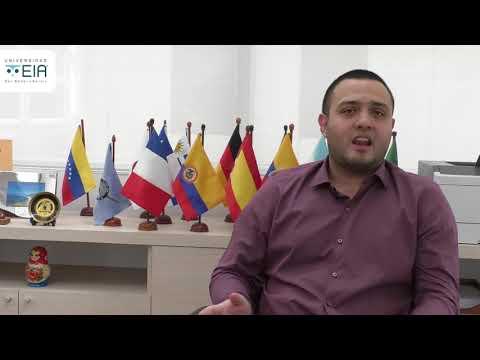 Conoce la historia de Nicolás Arteaga
