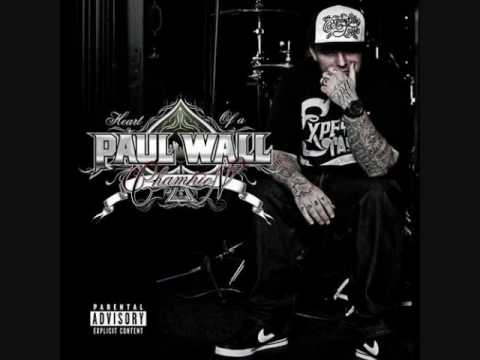 Paul Wall - Smoke Weed Everyday [feat. Devin The Dude, and Z-Ro] new 2010