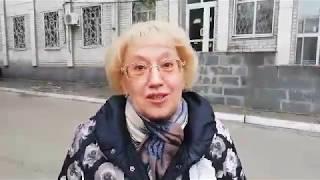 Дело Павла Беликова. Защиту удивили предположительные выводы специалиста