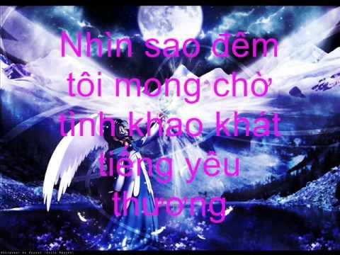 Anh Trang Buon - Cao Thai Son