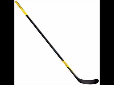 2012 Easton Stealth RS Grip Sr. Composite Hockey Stick