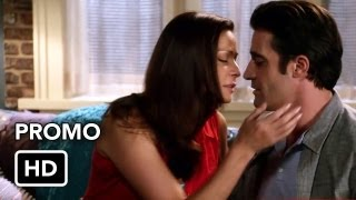 "Switched at Birth 2x20 Promo ""The Merrymakers"" (HD)"