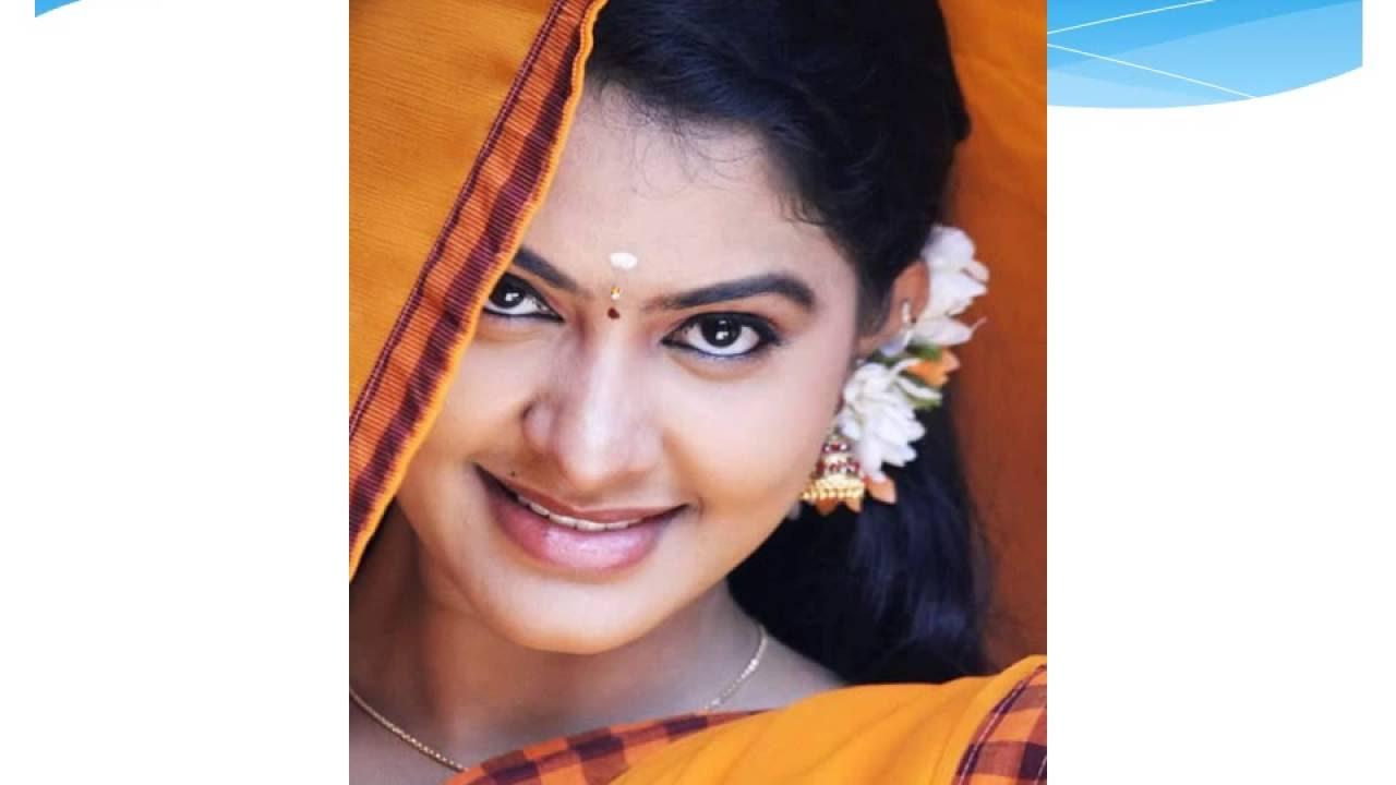 Saravanan Meenakshi Actress Rachitha à šà °à µà £à ©à¯ à à¯€à ©à ¾à Ÿà¯à šà ¿ à °à ·à ¿à ¤à ¾