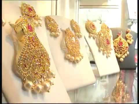 gold expo in vijyawada