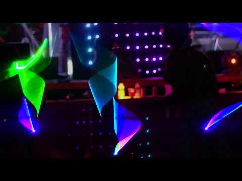 FARM Fest 2014 Recap - Papadosio, EOTO, Liquid Stranger, Vibe Street, Brightside & More