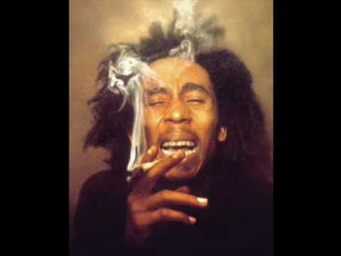 Bob Marley Ganja Gun YouTube Gorgeous Bob Marley Smoking Wild