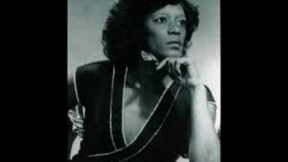 Ann Peebles - Walk Away