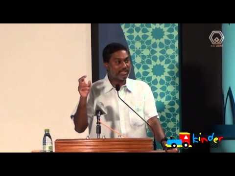 Dr. Abdullah Niyaf - viral fever, hand foot & mouth, toddler foods