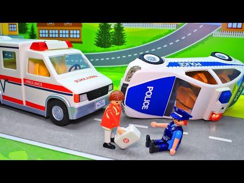Мультфильм бандиты на машинах