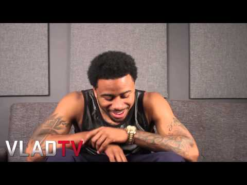 Sage the Gemini Explains