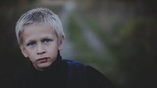 Нурминский-Мама Вылечи (VIDEO)