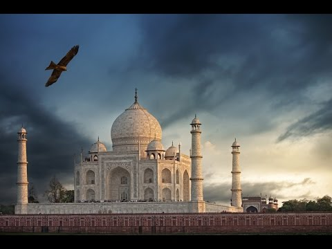 Top 10 Places To Visit In India|Best Places To Visit in India|India Tourism|Beautiful Place in India