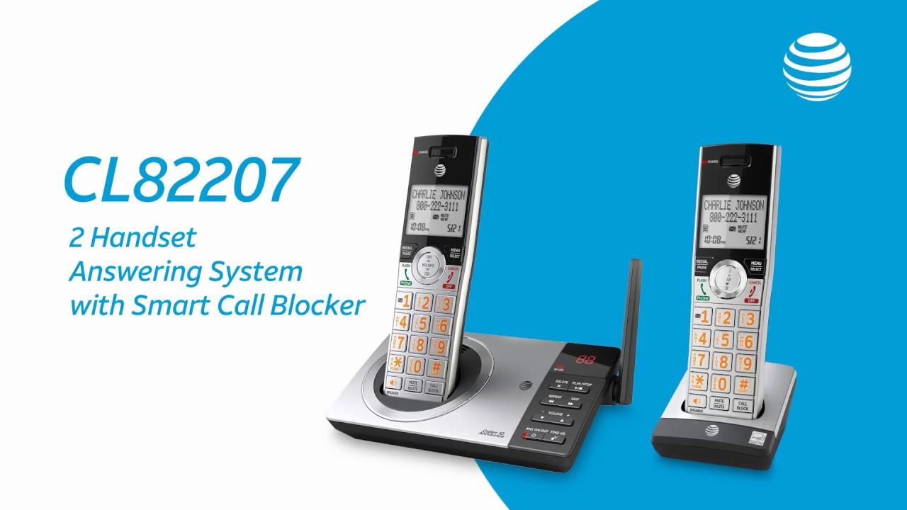 Call blocker at&t home phone - jammer phone blocker turn
