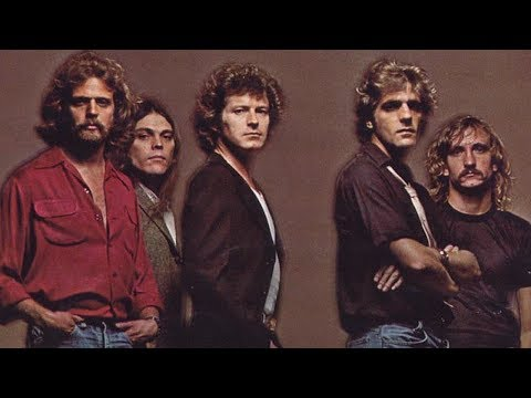 How Don Felder Missed Out on Eagles' 'Victim of Love'