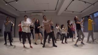 小霖老師 -《太陽的後裔 韓劇原聲帶》K.Will - Talk Love