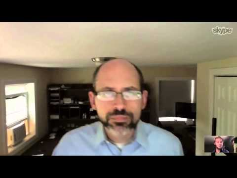 Is Veganism Really Healthy Interview with Michael Greger M D