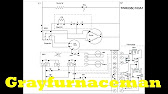 Wiring Diagram For Heat Pump from i.ytimg.com