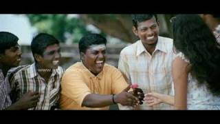 Nice comedy from Angadi Theru Ayngaran HD Quality
